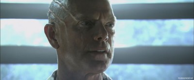 Avatar - Colonel Quaritch StephenLang
