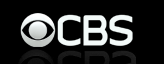 CBS Logo Official