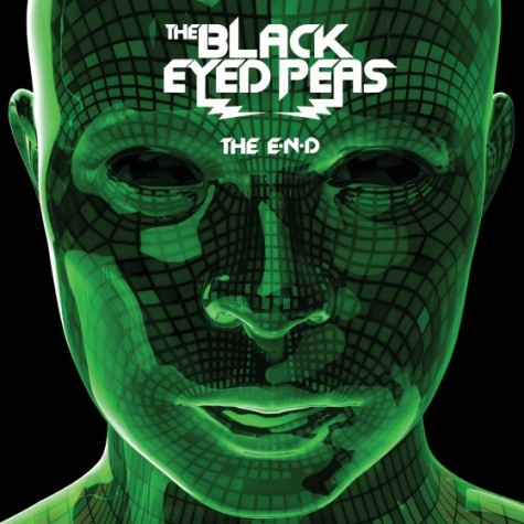 The-Black-Eyed-Peas-The-E.N.D-Energy-Never-Dies-.jpg