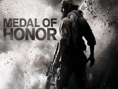 Medal of Honor - Taliban