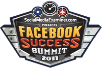 Facebook Success Summit Conference