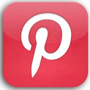 Follow Amy on Pinterest